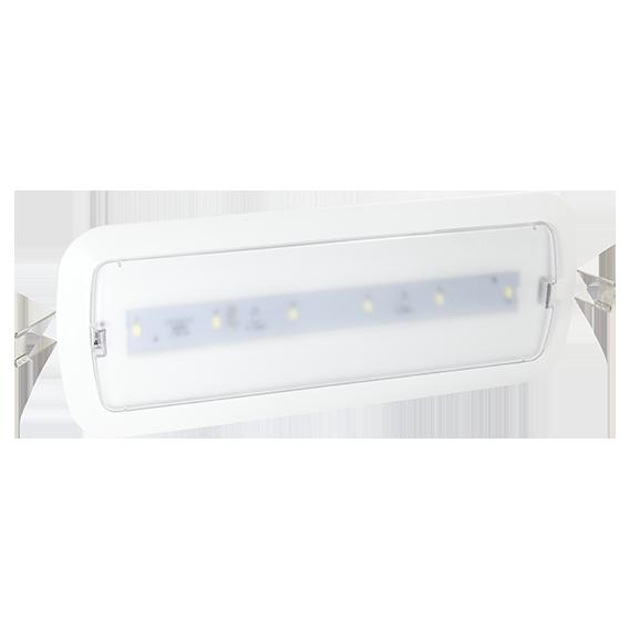 Tech LED