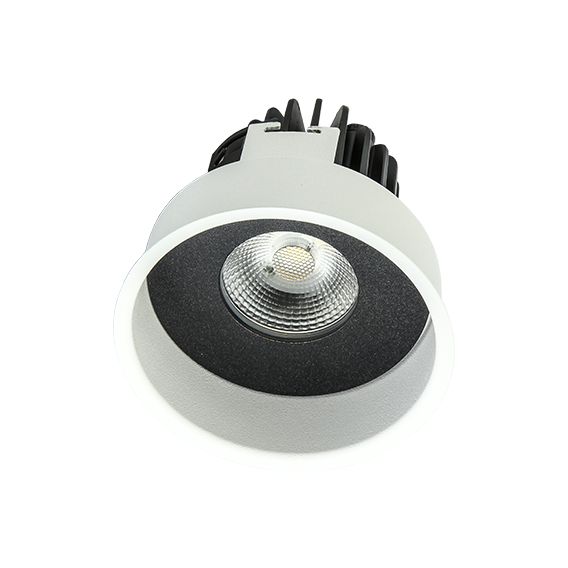 SLEEK IP65 LED