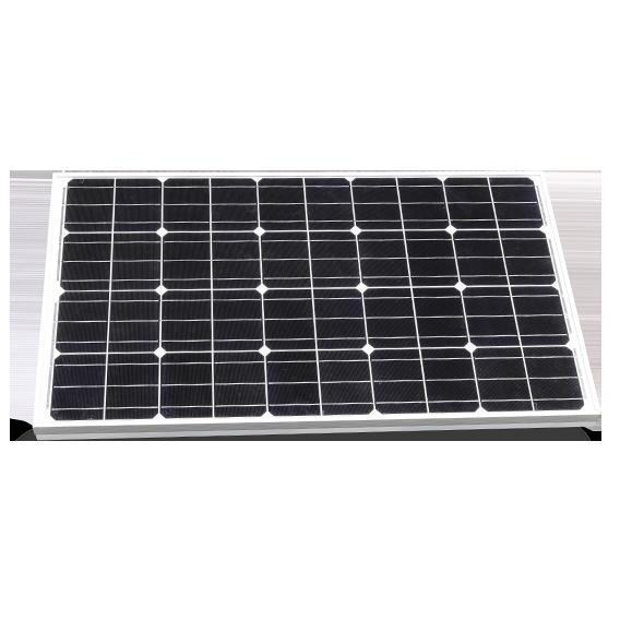 Strada Solar