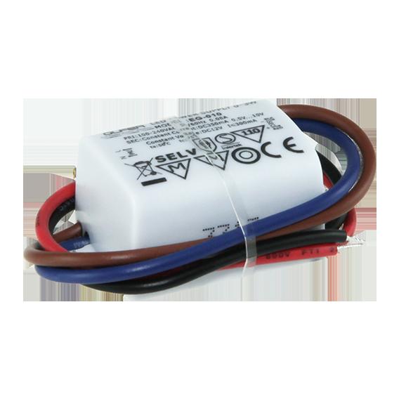 LDV 3W 700MA (EG-009)