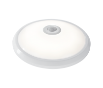 Mov360 LED