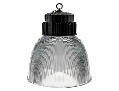 MACAW LED